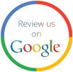 ibrowthreads.com.au-google-customer-review