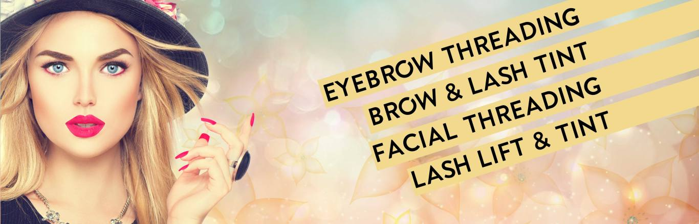 Ibrow Threads Eyebrow Threading In Adelaide Canberra