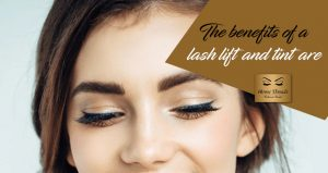 lash-lift-and-tint