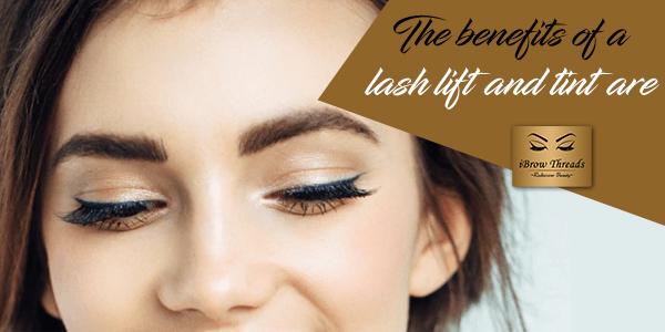 lash-lift-and-tint